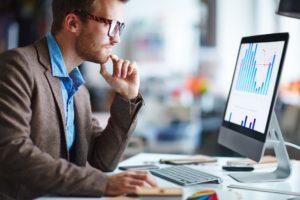 Внутренняя оптимизация сайта — эффективное средство продвижения