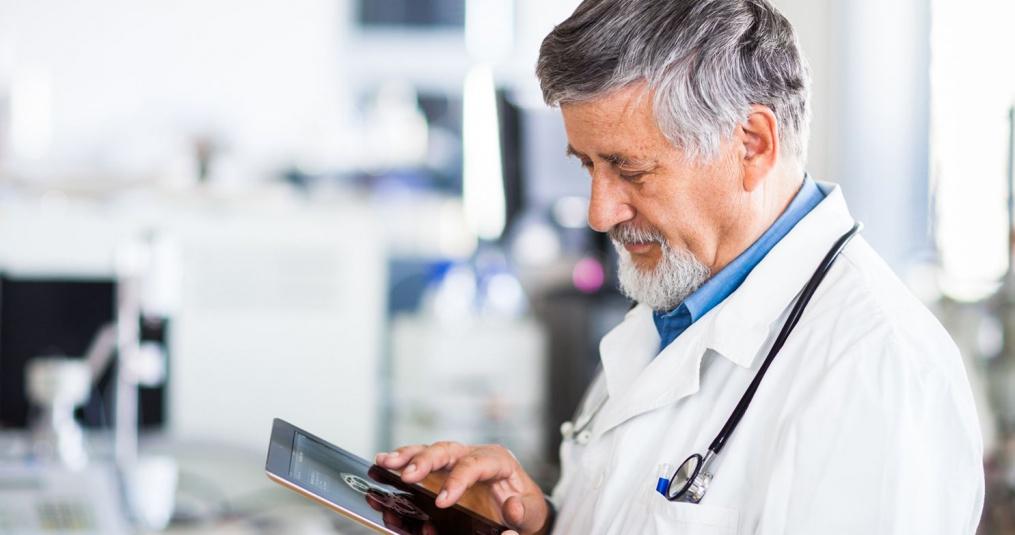 продвижение сайта медицинских услуг