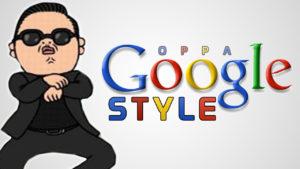 Продвижение англоязычного сайта в Google, под США и другие зарубежные страны